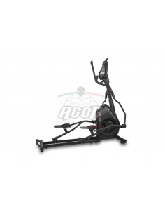 ELLIPTICAL  JK428 JK FITNESS
