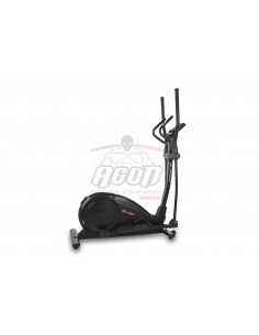 ELLIPTICAL  JK417 JK FITNESS
