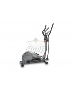 ELLIPTICAL  JK406 JK FITNESS
