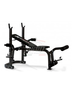 BENCHES JK6060 JK FITNESS