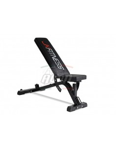 BENCHES JK6048 JK FITNESS