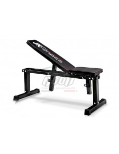 BENCHES JK6030 JK FITNESS
