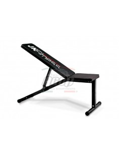 BENCHES JK6020 JK FITNESS