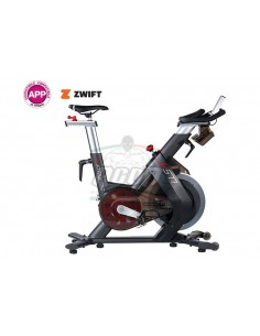 INDOOR CYCLES JK577 JK FITNESS
