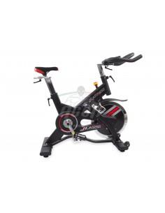 INDOOR CYCLES JK556 JK FITNESS