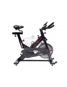 INDOOR CYCLES JK554 JK FITNESS