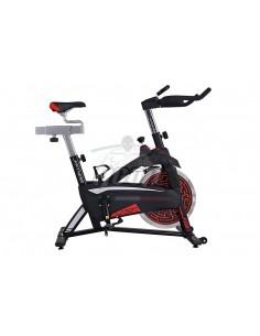 INDOOR CYCLES JK507 JK FITNESS