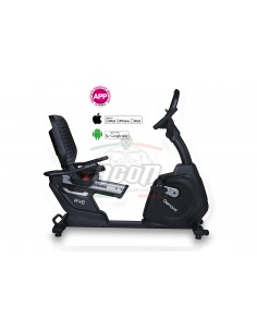 RECUMBERT Diamond R48