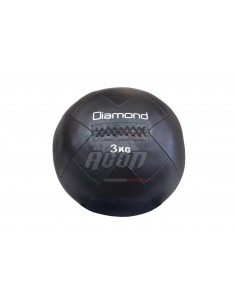 WALL BALLS PRO DIAMOND