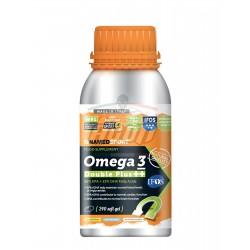 OMEGA 3 DOUBLE PLUS NAMEDSPORT
