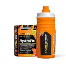 HYDRAFIT NAMEDSPORT +...